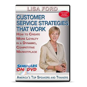 customer-service-strategies-that-work