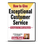 how-to-give-exceptional-customer-service-dvd