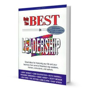 only-the-best-on-leadership